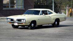 Nothing found for 1970 Dodge Coronet Super Bee 440 Six Pack