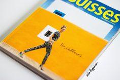 Le blog de Letilor: Repérage catalogue 3suisses P/E 2014