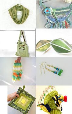 Easy Friday by Lina Rekl on Etsy