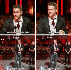 Ryan Reynolds everybody   http://ift.tt/2aL4B49 via /r/funny http://ift.tt/2a0sdVs  funny pictures