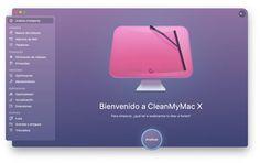 Tras la llegada de los nuevos Mac con procesador Apple Silicon toca el turno de que las aplicaciones se actualicen... Mac App Store, Disco Duro, Mac Os, Big Sur, Phone, Flaws, Telephone, Big Sur California, Mobile Phones
