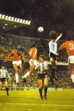 #Kempes - Argentina 78 (@Arg1978Mariano) | Twitter
