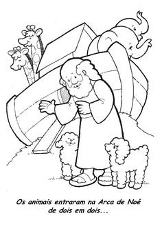 Looking for a Christian Coloring Pages Printable. We have Christian Coloring Pages Printable and the other about Coloring Pages it free. Sunday School Coloring Pages, Preschool Coloring Pages, Preschool Bible, Bible Activities, Colouring Pages, Coloring Pages For Kids, Coloring Books, Free Bible Coloring Pages, Kids Colouring