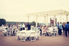 Photo by Mindy.  #minneapolisweddingphotographers #weddingphotographymn #weddingphotos