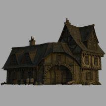 https://www.renderosity.com/mod/bcs/index.php?ViewProduct=107950