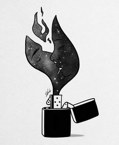 32 ideas for beautiful art drawings feelings artworks Galaxy Painting, Galaxy Art, Pencil Art Drawings, Art Drawings Sketches, Character Design Cartoon, Art Drawings Beautiful, Desenho Tattoo, Aesthetic Art, Love Art