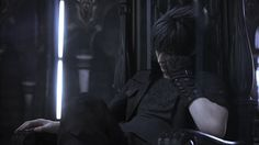 Something about Final Fantasy XV's story just doesn't work. These are all the ways Square Enix cut corners in telling their 10-year epic.