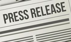 Whether you're working with multiple clients through an agency or in-house for a brand, you have to be able to accurately explain what you want the media to see in order for them to take notice. Let's take a look at the must-haves of a great press release.