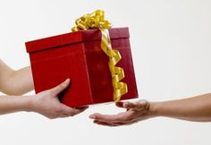Where to Buy Thanksgiving Gifts in India? | Shopping Adviser Views & Reviews #gift #men #women #bestgift