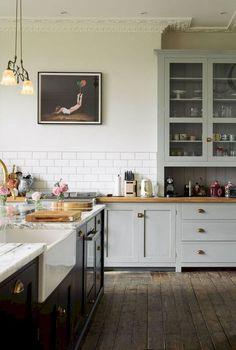 551 best inspiring kitchen decor design ideas images in 2019 rh pinterest com