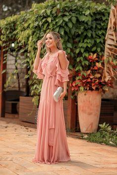 Latest Women Dresses Fashion Outfit Ideas For 2019 Wedding Entourage Dress, Wedding Party Dresses, Bridesmaid Dresses, Prom Dresses, Women's Fashion Dresses, Casual Dresses, Formal Dresses, Sequin Party Dress, Mom Dress