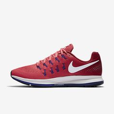 Nike Air Zoom Pegasus 33 Men's Running Shoe