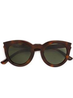 surf sunglasses wpcu  surf sunglasses