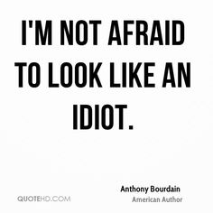 RIP friend - missing you already Chef Quotes, Foodie Quotes, Quotes To Live By, Love Quotes, Inspirational Quotes, Anthony Bourdain Quotes, Quilting Quotes, The Desire Map, Strong Quotes