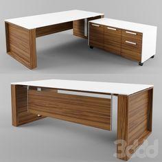 Bralco / Executive Arche Corporate Office Design, Office Cabin Design, Small Office Design, Office Furniture Design, Modern Office Table, Executive Office Desk, Office Desks, Computer Desks For Home, Luxury Office