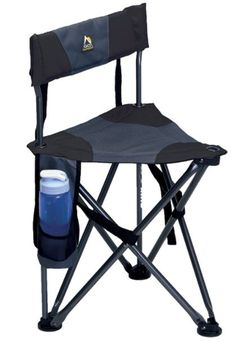 Backpacking Chair, Camping Stool, Camping Chairs, Outdoor Folding Chairs, Folding Stool, Outdoor Seating, Ergonomic Computer Chair, Portable Toilet, Beach Chairs