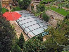 Swimming Pool Enclosures, Swimming Pools, Corona, Swiming Pool, Pools