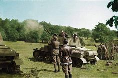 Defence Force, World War Ii, Military Vehicles, Wwii, Hungary, World War One, World War Two, Army Vehicles