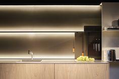 bulthaup - b3 keuken - milaan 2016