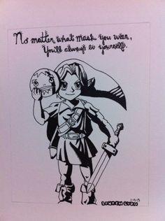 95 Zelda Tattoo, Memes, Art, Art Background, Meme, Kunst, Performing Arts, Art Education Resources, Artworks
