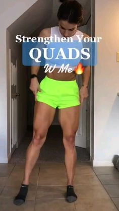 Fitness Workouts, Gym Workout Videos, Gym Workout For Beginners, Fitness Workout For Women, Fitness Goals, Fitness Tips, Fitness Motivation, Workout Watch, Volleyball Motivation