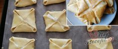 4 z Snack Recipes, Snacks, Food Test, 20 Min, Chips, Food And Drink, Soup, Pie, Ethnic Recipes