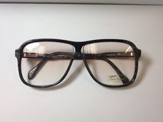 Vintage Tura Grey Tortoise Shell Aviator by VisionUnlimited
