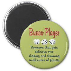 >>>Smart Deals for          	Bunco Player -Definition Refrigerator Magnets           	Bunco Player -Definition Refrigerator Magnets you will get best price offer lowest prices or diccount couponeDeals          	Bunco Player -Definition Refrigerator Magnets Here a great deal...Cleck Hot Deals >>> http://www.zazzle.com/bunco_player_definition_refrigerator_magnets-147293115407497486?rf=238627982471231924&zbar=1&tc=terrest