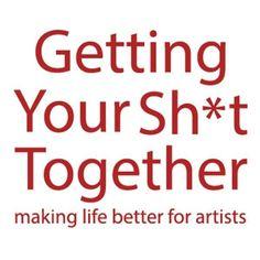 GYST Radio_Pop Up Research Station- Lavon Pettis and Najjar Abdul Musawwir | Art Podcast | #GYSTInk
