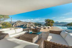 Villa-Port-Andratx-Sothebys-Mallorca-09