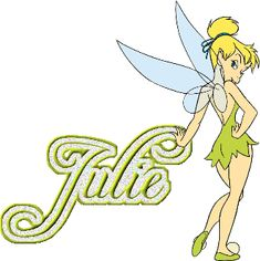 "Search Results for ""juli name wallpaper"" – Adorable Wallpapers Name Wallpaper, Best Games, Besties, Geek Stuff, Names, Animation, Christmas Ornaments, My Love, Disney"