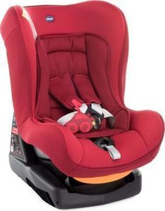 Buy Cosmos Car Seat (Red Passion) for Baby Supplies, Travel System, Cosmos, Baby Car Seats, Stuff To Buy, Passion, Chairs, Baby Born, Automobile