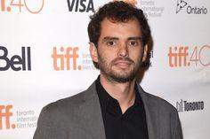 'Gravity's' Jonas Cuaron to Write, Direct New Zorro Movie 'Z'