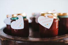Casamento ao ar livre: Karine & Wagner   Blog do Casamento