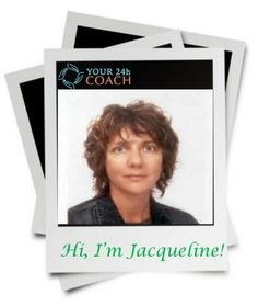 [WELCOME TO EXECUTIVE AND CAREER COACH]  Jacqueline, UK  Never afraid to use humour in her coaching conversations, Jacqueline's easy manner, warmth and energy quickly build rapport and a high degree of trust. She holds a positive intention and is naturally curious, which enables clients to gain new insights and increase their self-awareness. She will both encourage you and challenge you in order that you achieve your stated goal(s). See how Jacqueline can help! - https://your24hcoach.com/