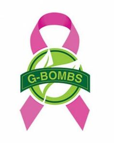 "Breast Cancer ""Prevention"" Month - (Reduce your risk of cancer with nutritional excellence) -  by Linda Carney MD"