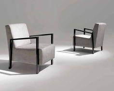 Butaca 908 Outdoor Chairs, Outdoor Furniture, Outdoor Decor, Wellness, Home Decor, Decoration Home, Room Decor, Garden Chairs, Home Interior Design