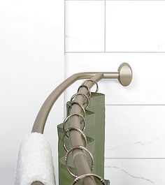 49 Best NeverRustR Rustproof Shower Storage Images
