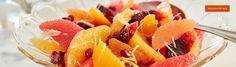 Cette recette s'adresse aux amateurs de gingembre. On y retrouve le parfum et le piquant typique!