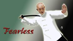 Jet Li, Cool Store, Action, Deviantart, Movie Posters, Movies, Film Posters, Group Action, Films
