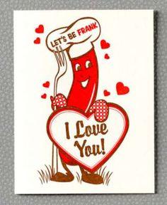 valentines day card kanye