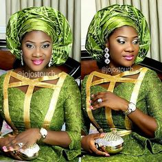The popular Nollywood actress Mercy Johnson Okojie is the highest paid actress in Nollywood industry 2016!
