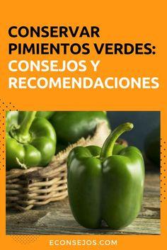 Flora, Stuffed Peppers, Canning, Vegetables, Freezer, Gardening, Crochet, Fit, Pickles