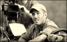 Interview with James Hendry, Safari Guide - Blog - Iconic Africa http://www.iconicafrica.com/interview-james-hendry-safari-guide/ 4-19-17