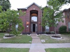 http://www.propertypanorama.com/instaview/ntreis/13439505  REMODELED house in Valley Ranch. 4 bedrooms, 3…
