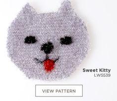 7 Months of free Scrubby patterns. Scrubbies Crochet Pattern, Crochet Dishcloths, Crochet Patterns, Chrochet, Cotton Crochet, Knit Or Crochet, Crochet Gifts, Crochet Kitchen, Crochet Home