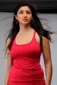 Desi Actress Pictures and Photos, Latest Sanchita Padukone, Reshmi Menon, Sonam Singh, Actress Wedding, Saloni Aswani, Veena Malik, Lakshmi Manchu, Nikesha Patel, Prachi Desai