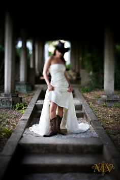 aint nothing like them country girls!