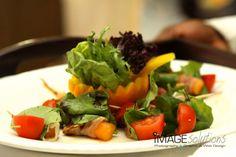vegetable-plate-food-photographer