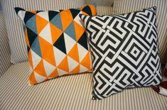 Decorative Cotton Throw Pillow, Cotton Pillow Cover, Sofa Pillows, Home Decoration Sofa Throw Pillows, Soft Pillows, Decorative Throw Pillows, Couch, Online Art Store, Canvas Paintings For Sale, Rustic Pillows, Colorful Pillows, Cotton Pillow